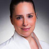 EFMD_Global-ODRA_Testimonial-Alexandra_Koves