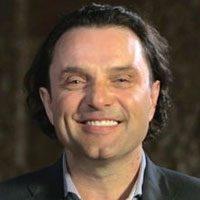 EFMD_Global-ODRA_Testimonial-Eric_Cornuel