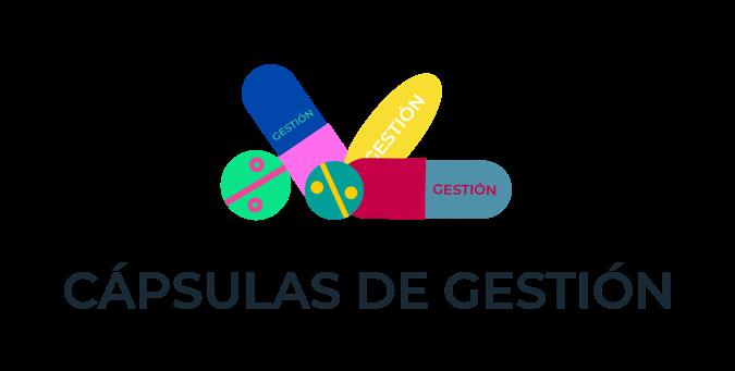 capsulasdegestion-logo