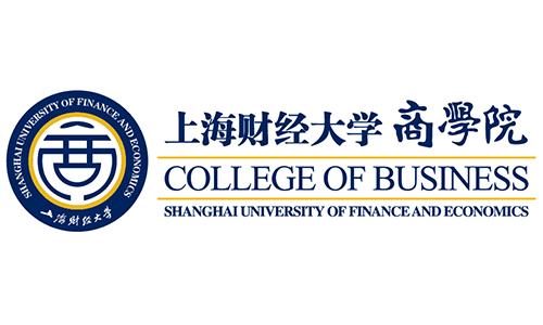 shanghai_SUFE_logo