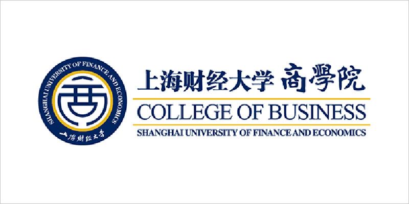shanghai_SUFE_logoN
