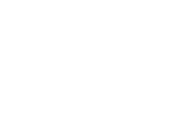 thecasecentreWlarge